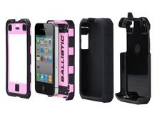 Ballistic Hard Core for iPhone 4