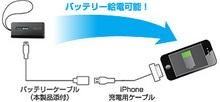GV-SC500/IP