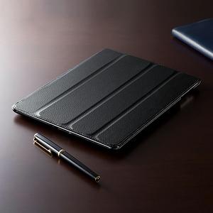 200-PDA086