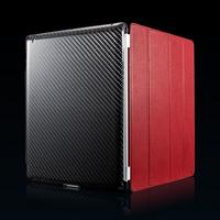 200-PDA094BK
