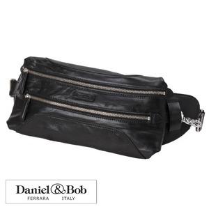 Daniel&Bob[ダニエル&ボブ]BUTTERFLY:バタフライ RODI