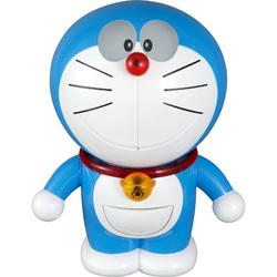 ドラえもんアニメ放映30周年記念21世紀型コミュニケーションロボット『Myドラえもん』