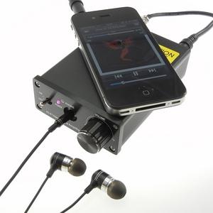 DN-AMP-T1Pro