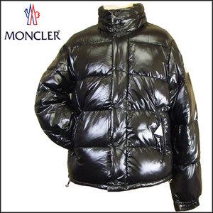 MONCLER[モンクレール]EVEREST:エベレスト 999シャイニーブラック