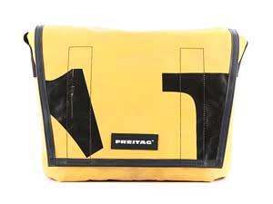 FREITAG [フライターグ] メッセンジャーバッグ(DRAGNET) F12 427