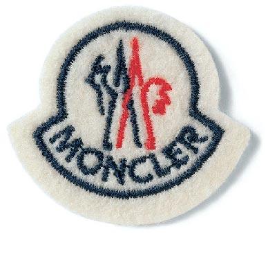 MONCLER _logo.jpg