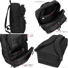 NEO COMPACT PACK
