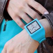 Wrist Watch Case for iPod nano