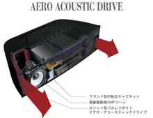 ONKYO AERO Sound System CBX-Z20X