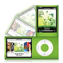 iPod_nano_4th