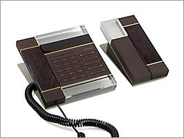 amadana/コードレス電話機セット