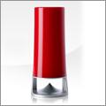 防水MP3プレーヤーjuke tower