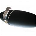【世界最高級iPod用スピーカー】 Bowers&Wilkins Zeppelin