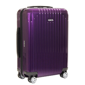 RIMOWA[リモワ]Salsa Air 822.52 Ultra Violet