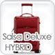 salsa-Deluxe-HYBRID-S.jpg