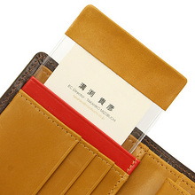 Whitehouse Cox[ホワイトハウスコックス]s9632 RED-LINE 3COLORS