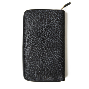 Whitehouse Cox[ホワイトハウスコックス]S1222 LONG WALLET / 2TONE