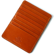 Whitehouse Cox[ホワイトハウスコックス]パスポートケース s9932