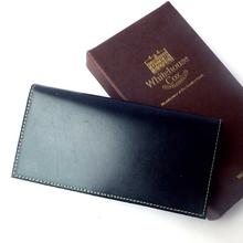 Whitehouse Cox[ホワイトハウスコックス]長財布 s9697