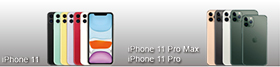 iPhonebanner02