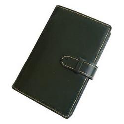 Whitehouse Cox[ホワイトハウスコックス]システム手帳 ポケットサイズ s8754